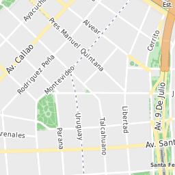 capitales provincias españa mapas interactivos